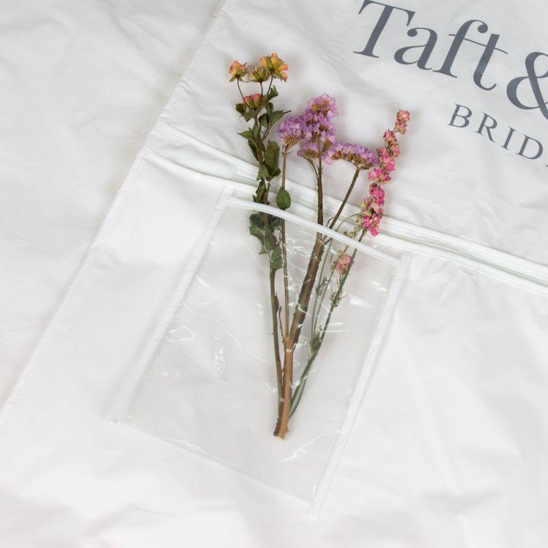 Kledinghoes-garmentbag-Tafttule-1