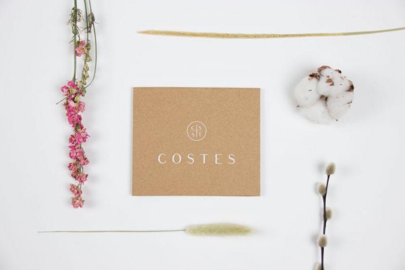 giftcarddoosjes-giftcardboxes-Costes-wide