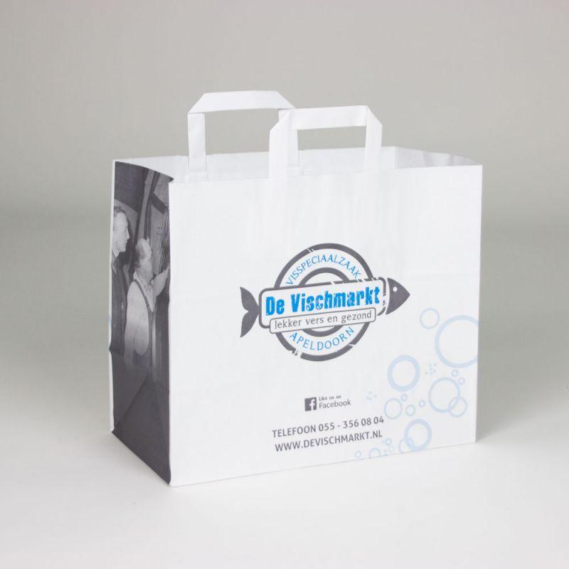 Papierentas-paperbag-Devischmarkt-1