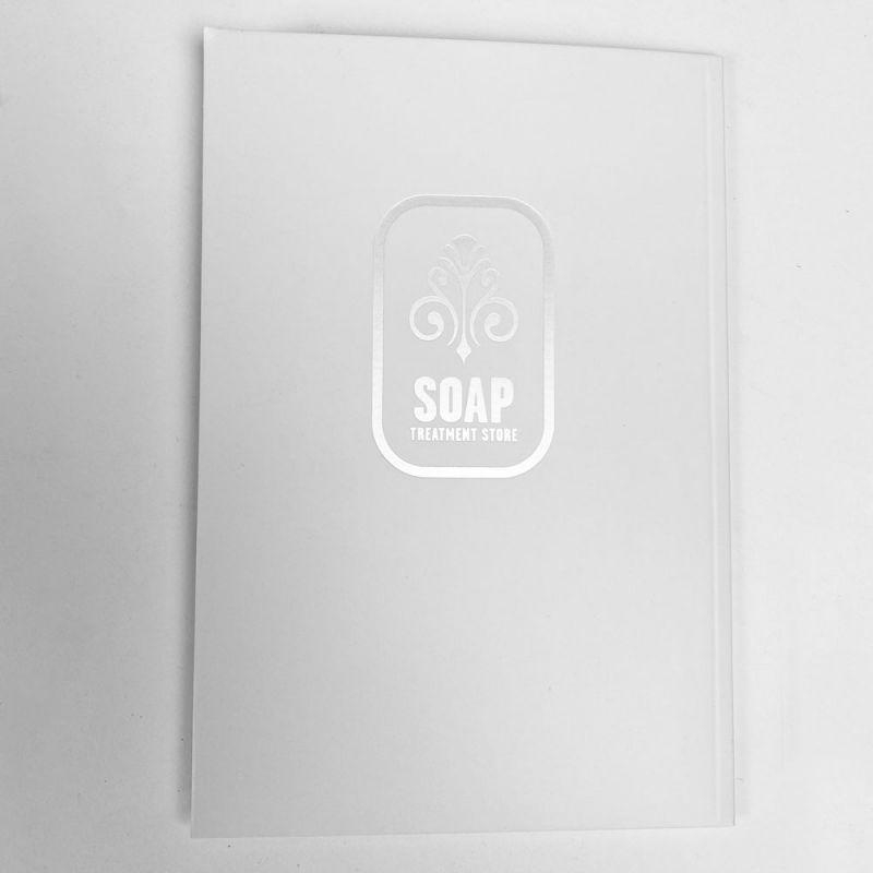 Factuurhouder-invoiceholder-Soap-1