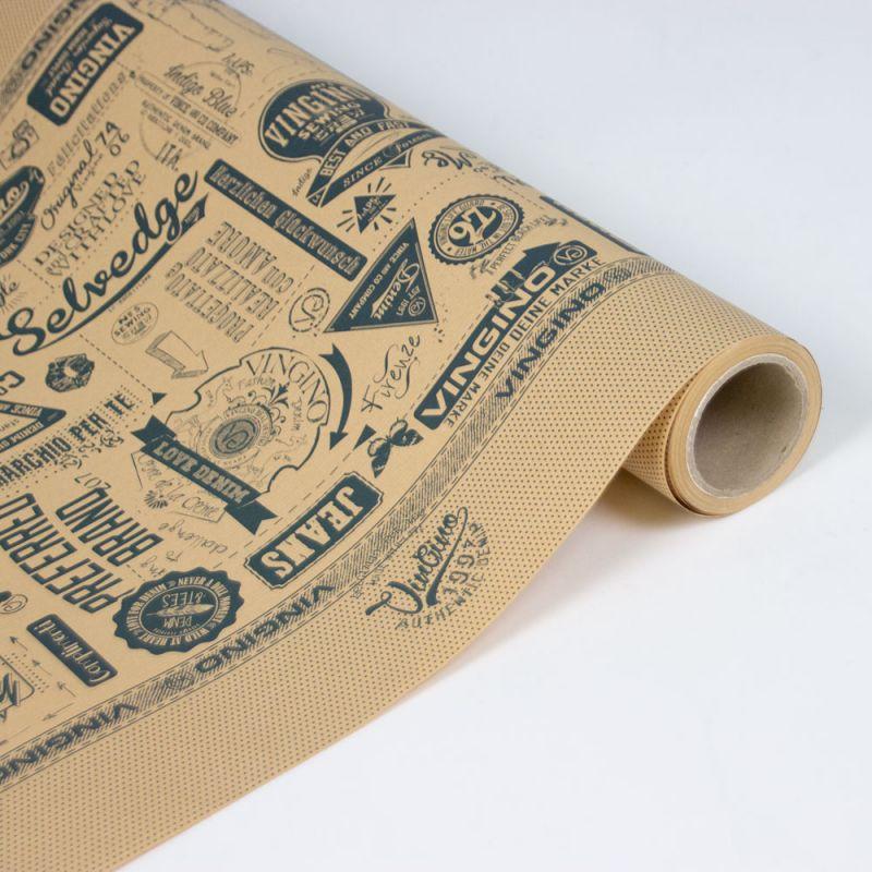 cadeaupapier-wrappingpaper-vingino-2