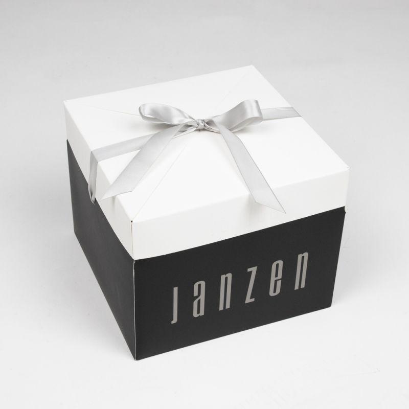 Popupdozen-popupboxes-Janzen