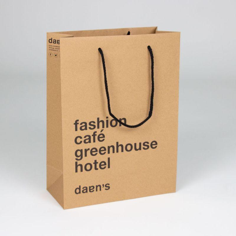 Papierentas-paperbag-Daens-1
