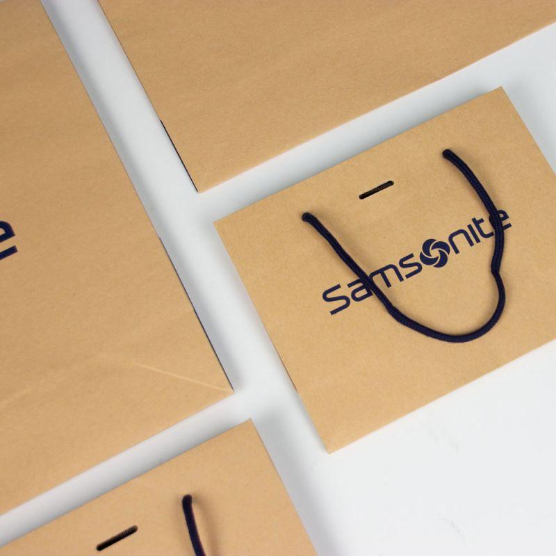 Papierentas-paperbag-Samsonite-3