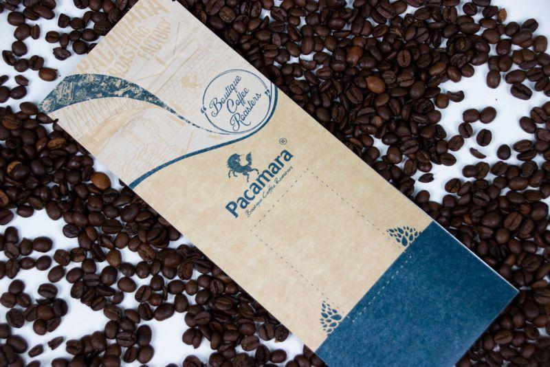 koffiepouches-coffeepouches-pacamara-wide