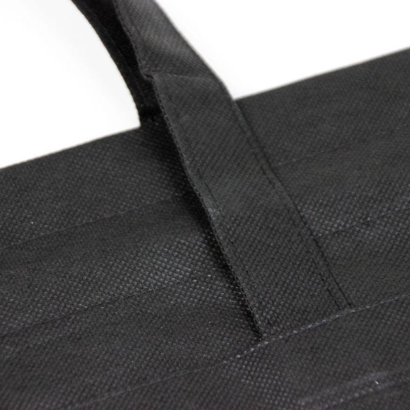 non-wovenkadotas-non-wovengiftbags-Doopsuiker-detail-1
