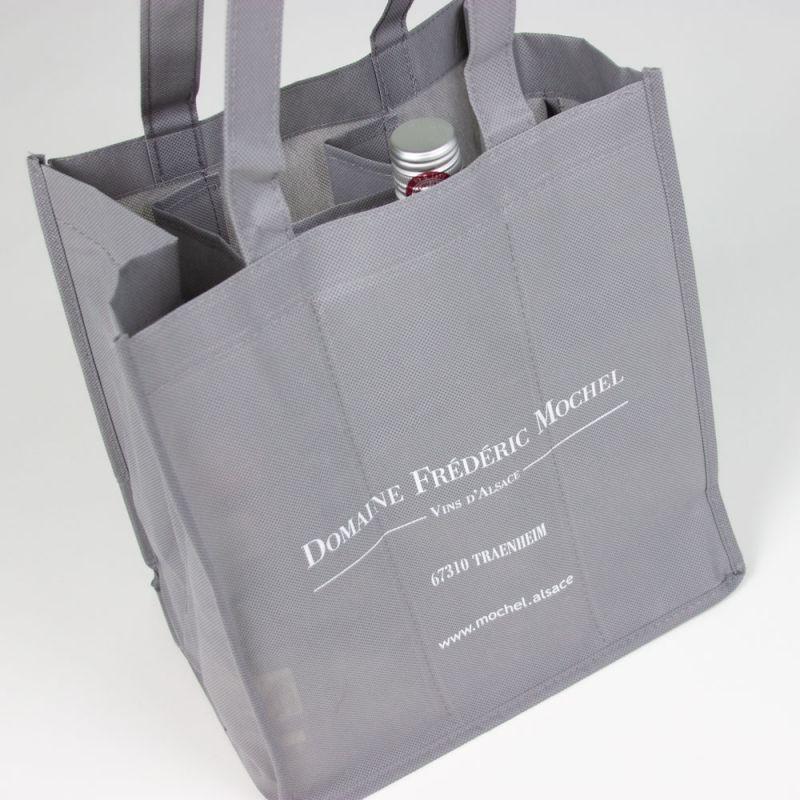 Wijnflesverpakking-winebottlepackaging-Domainefrederique-header