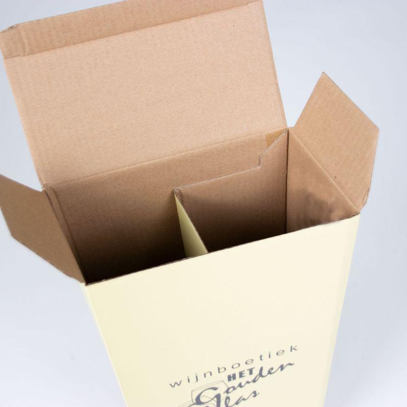 kartonnenwijnflesdozen-cartonwinebottleboxes-hetgoudenglas-inside