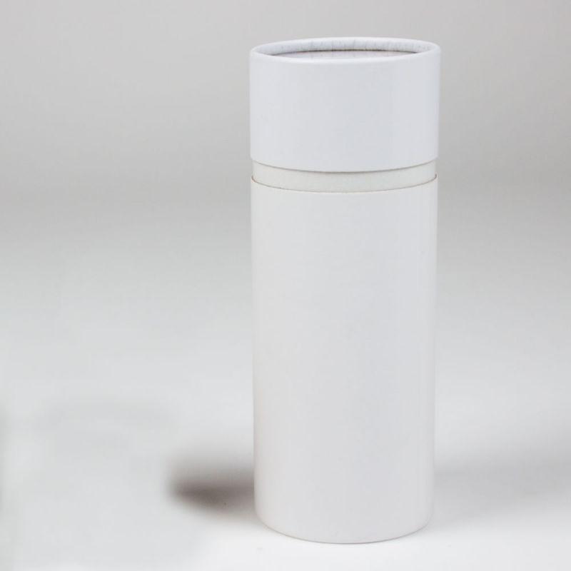 Rondekokers-roundtubes-white