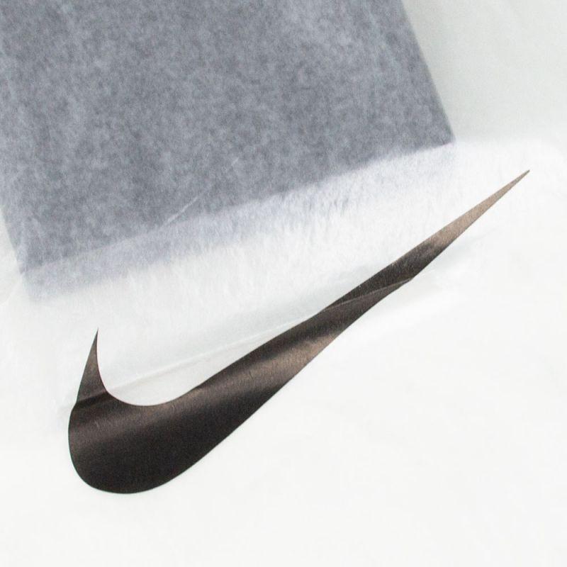 Tissuezak-tissuebag-Nike-detail-4