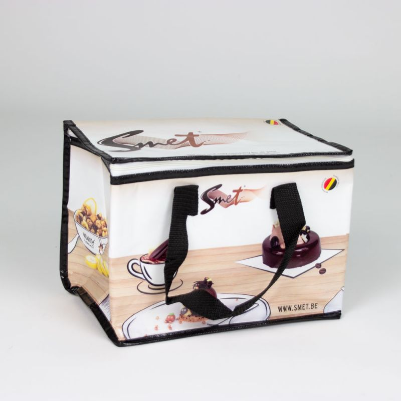 nonwovenkoeltas-nonwovencoolingbag-smet-2