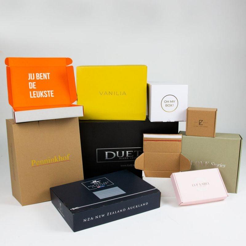 verzenddozen-shippingboxes-all-header