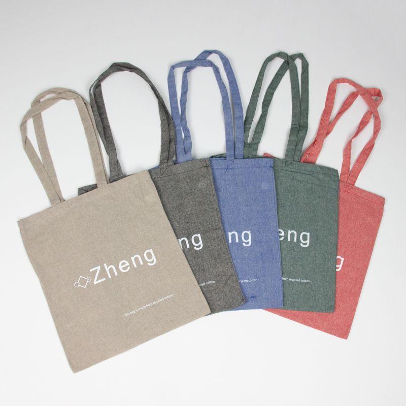 Katoenentassen-cottonbags-zheng