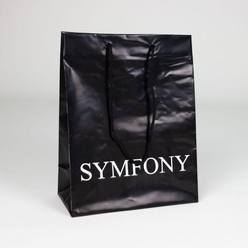 Plastictassenmetkoorden-plasticbagswithcords-Symfony-1