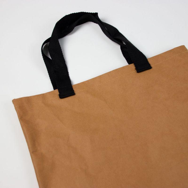 Washablepaperbag-bruin-4