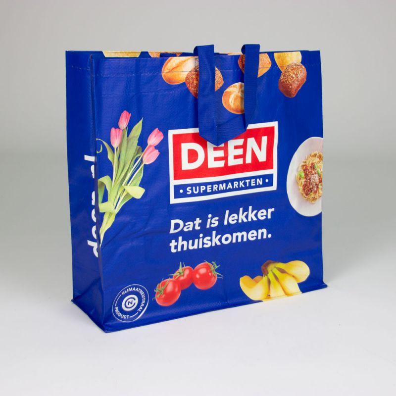 PPwoventas-PPwovenbag-Deen-2