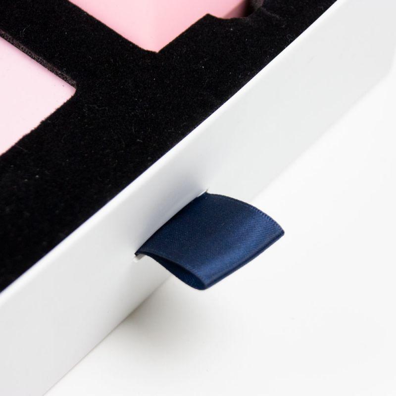 ladedozen-drawerboxes-BeGummy-detail-3