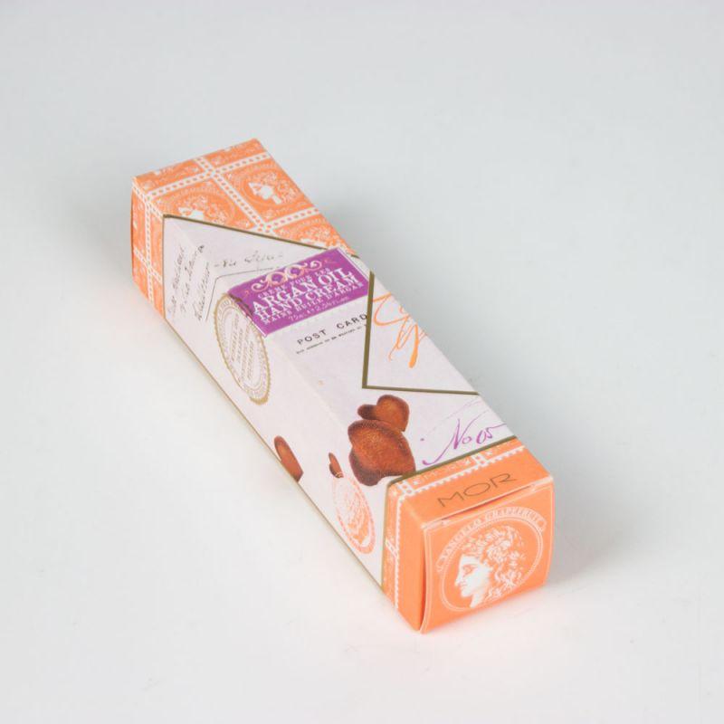 vouwdoosjes-foldingboxes-Mor