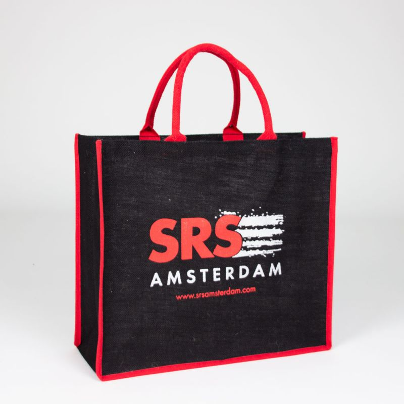 jutedraagtas-jutebags-SRS