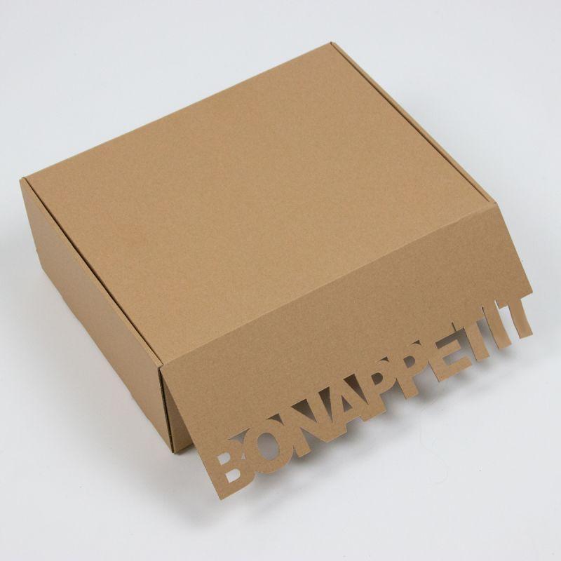 Verzenddoos-shippingbox-bonapetit