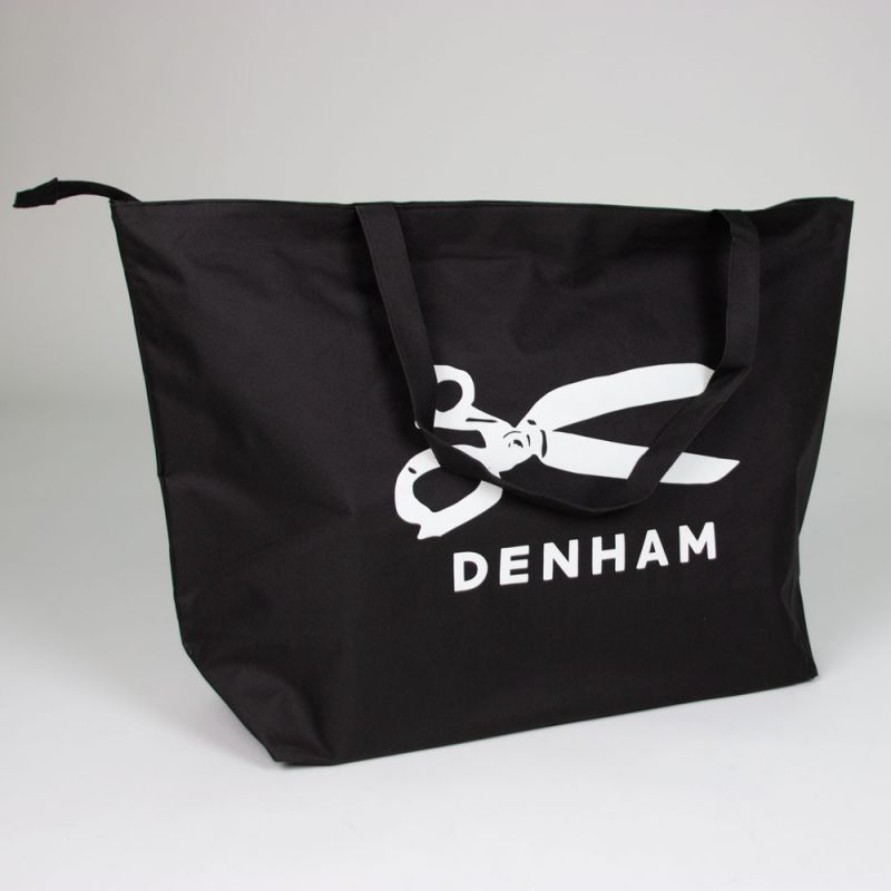 XXLshoppingbag-denham-header