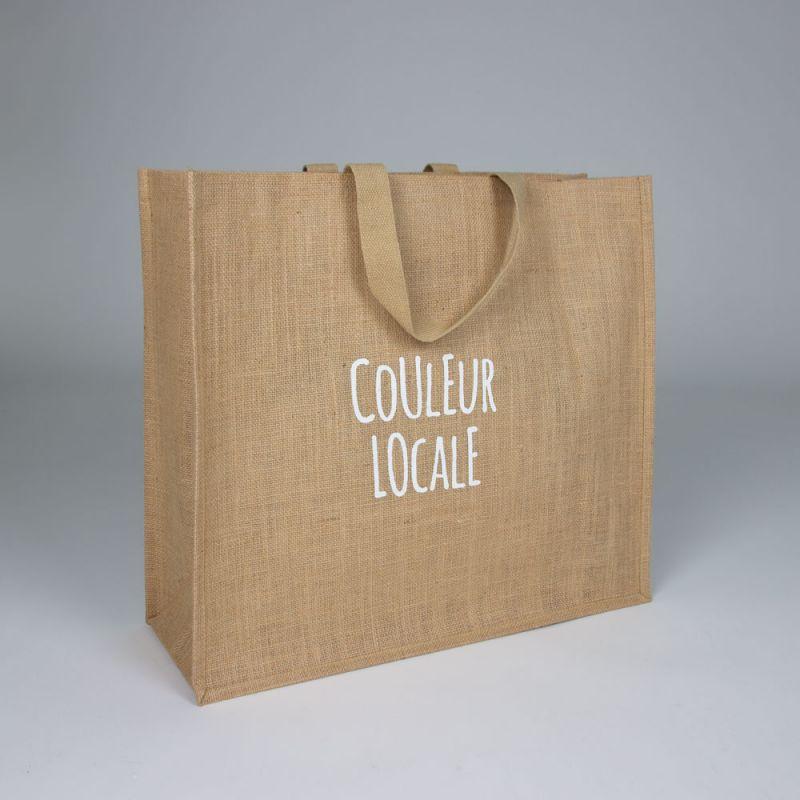 jutestrandtassen-jutebeachbags-colourlocale-header