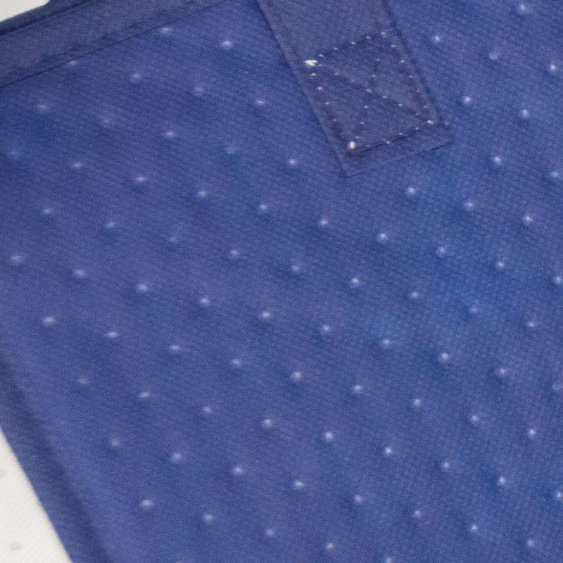 koeltas-coolingbag-fernandi-detail