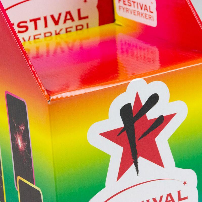 verzenddozen-shippingboxes-festivalvuurwerk-detail