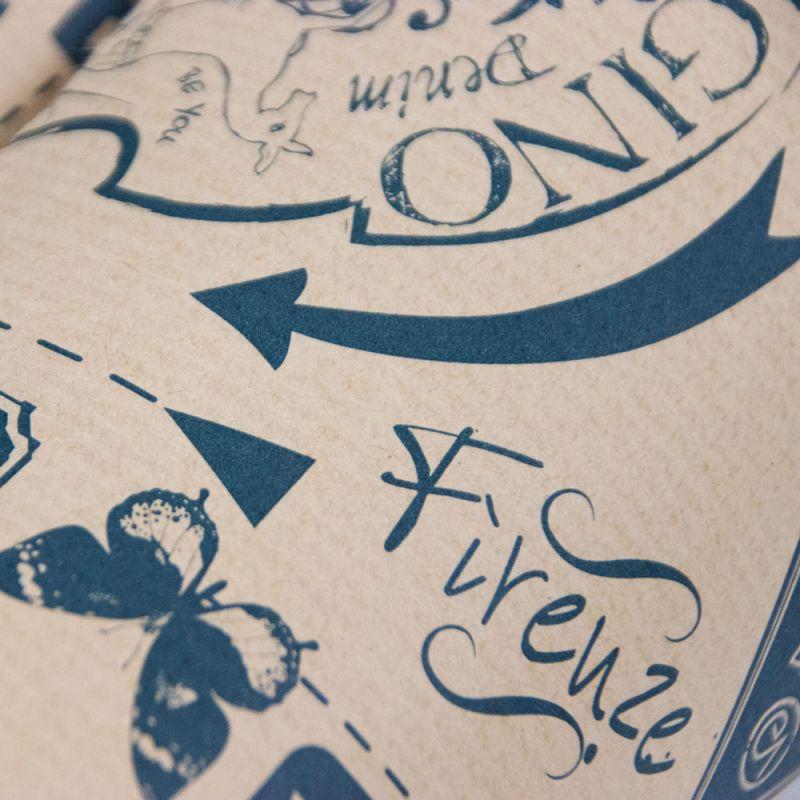 cadeaupapier-wrappingpaper-vingino-3
