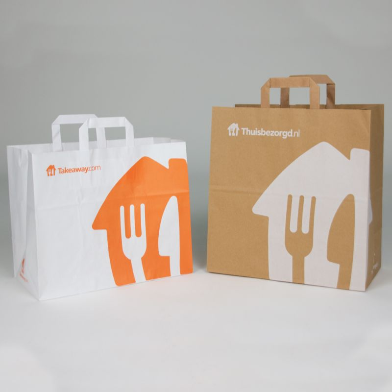 Papierentas-paperbag-Takeaway-header