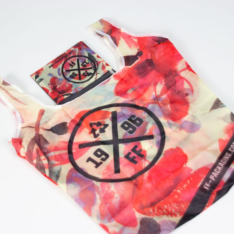 polyester-shop-in-bag-FF