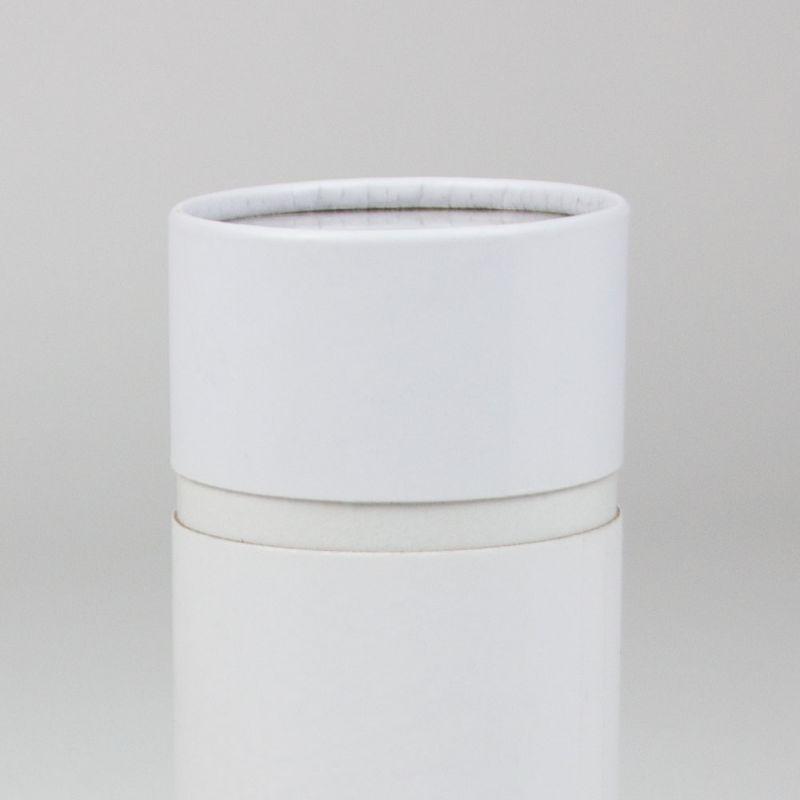 Rondekokers-roundtubes-white-detail