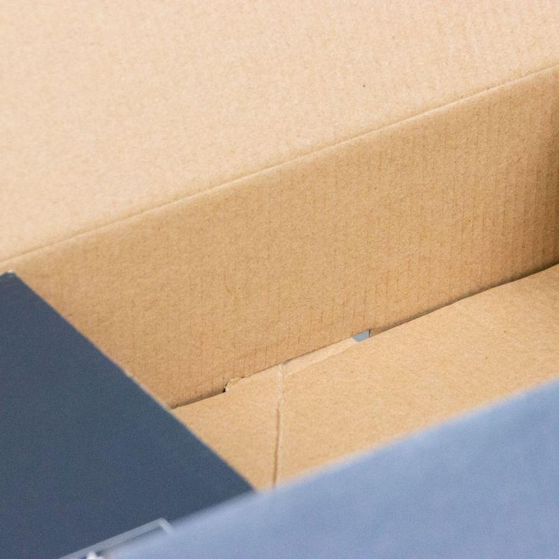 verzenddozen-shippingboxes-NZA-detail1