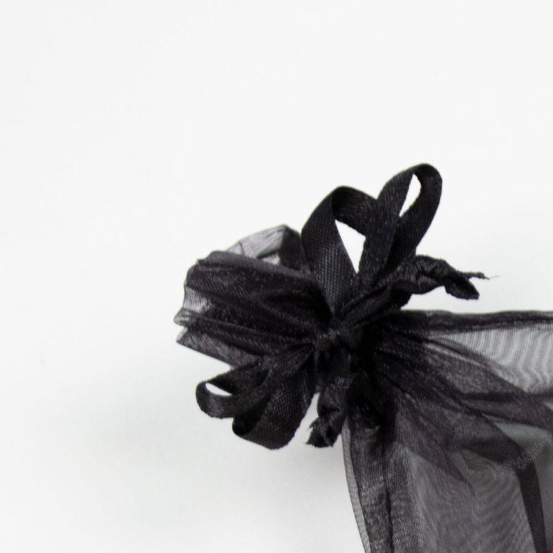 Organzazakjes-organzapounches-black-detail
