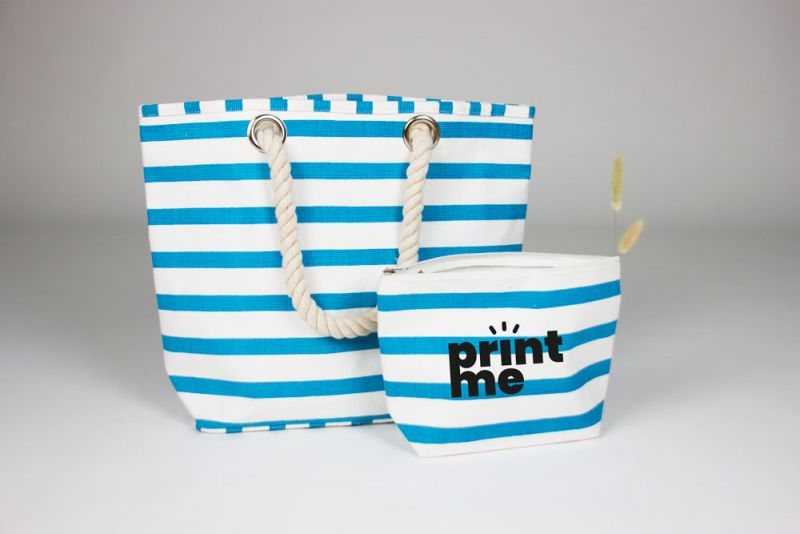 sailorbags-witblauw-printme-wide