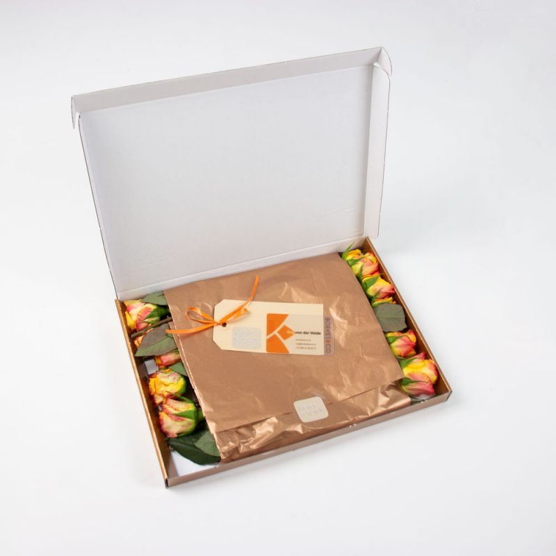 brievenbusdoosjes_shippingboxes_boeketenco-2