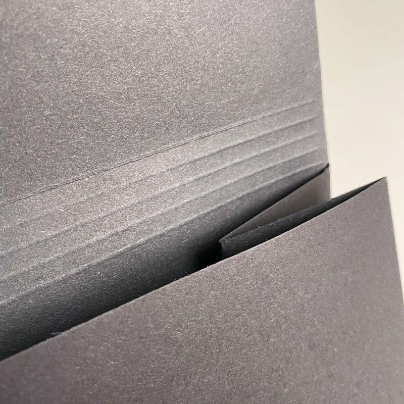 Papierentassen-paperbags-PMElegend-detail-1