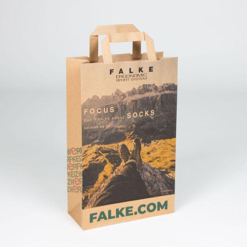 Papierentas-paperbag-Flake-1