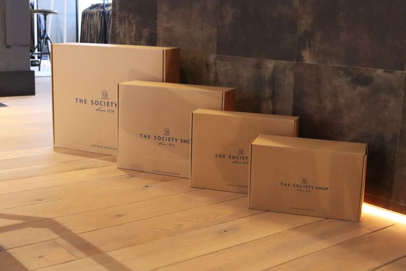 verzenddozen-shippingboxes-theoscietyshop2