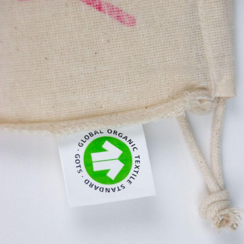Katoenenzakje-cottonpounch-detail-1