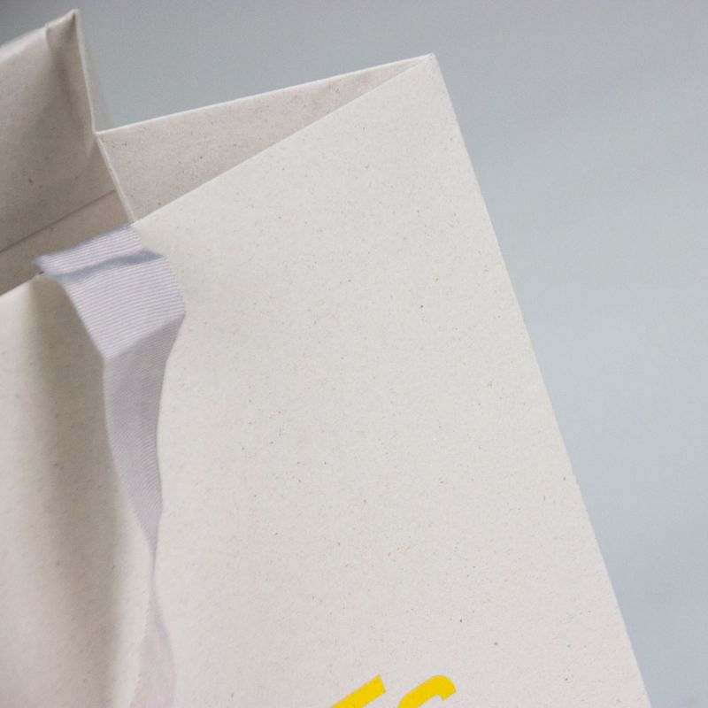 Papierentas-paperbag-Barenboots-detail-material-1