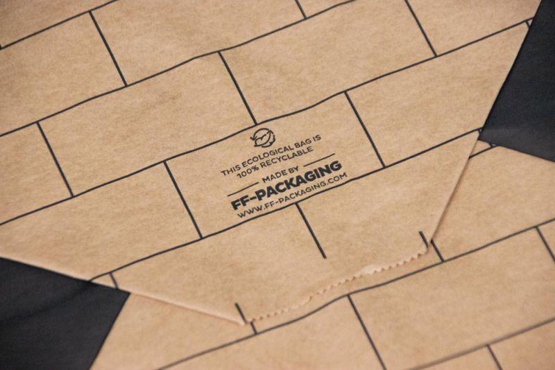 Papierentas-paperbag-jaykira-detail-1