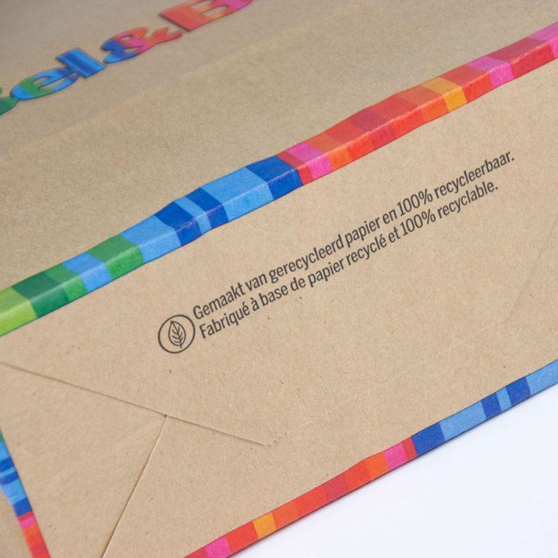 Papierentas-paperbag-Belendo-detail-1