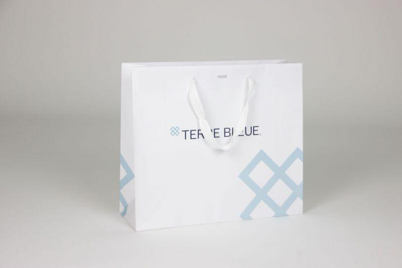 Papierentas-paperbag-Terbeblue-1