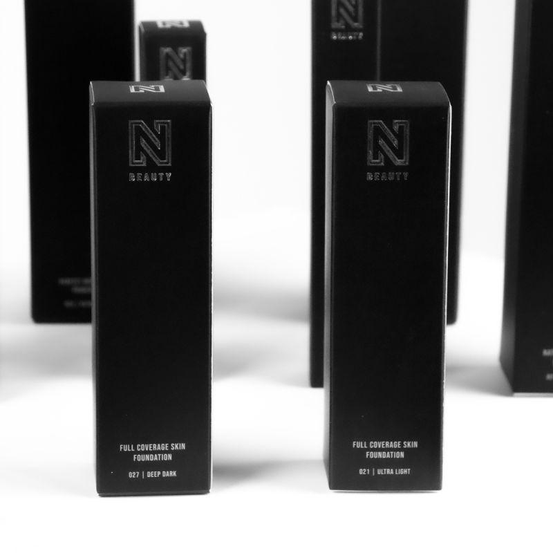 vouwdoosjes-foldingboxes-nikkie2
