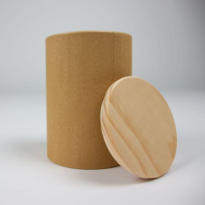houtendoosjes-wooden-boxes-open-houtstructuur-detail