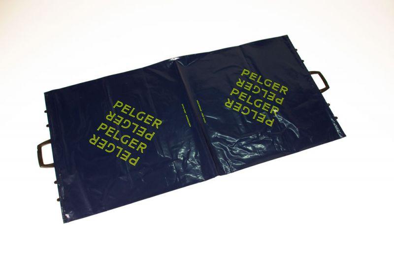 plasticbeugeltas-plasticbagswithbrackethandle-Pelger-wide