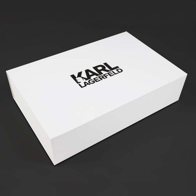 Magneetdozen-magneticboxes-Karllagerfeld-headerkopie