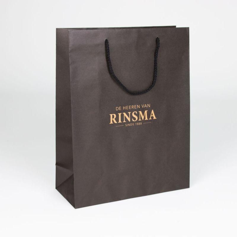 Papierentas-paperbag-Rinsma-1