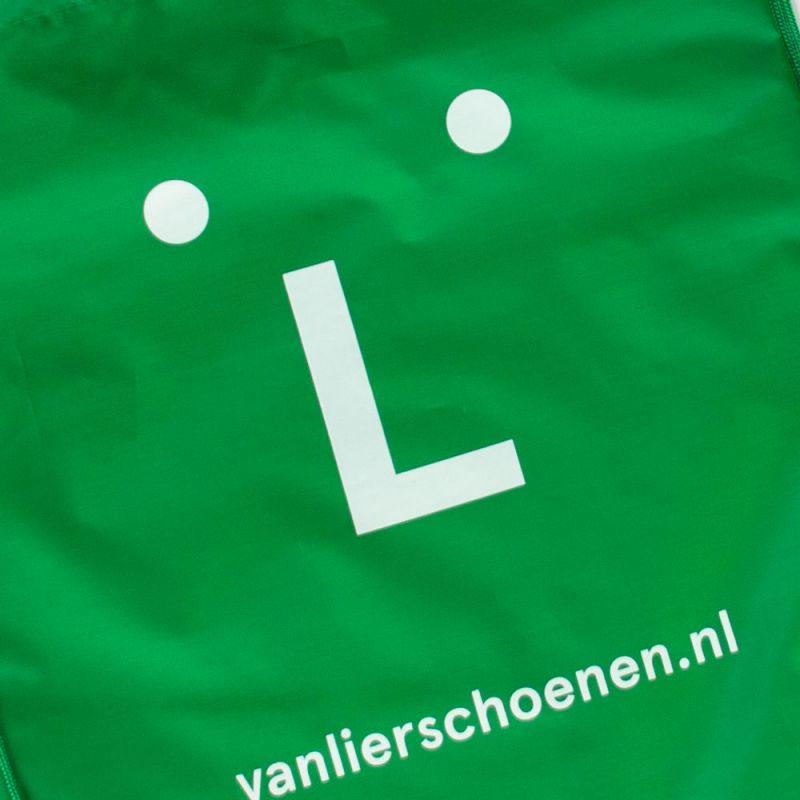 polyesterrugtassen-polyesterbackpacks-vanlier-detail